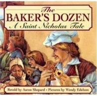 Shepard's The Baker'sDozen