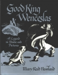 medium_goodking_wenceslas_cover.jpg