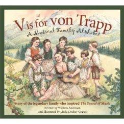 v-is-for-von-trapp