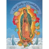 Our Lady of Guadalupe Serrano