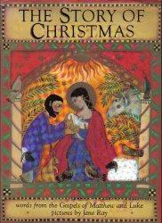story-of-christmas-ray.jpg