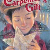 the_carpenters_gift