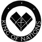 Bonnette King of Nations