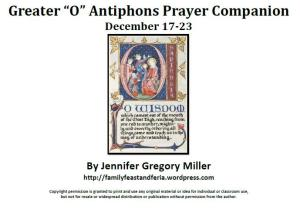 o-antiphons-prayer-companion.jpg