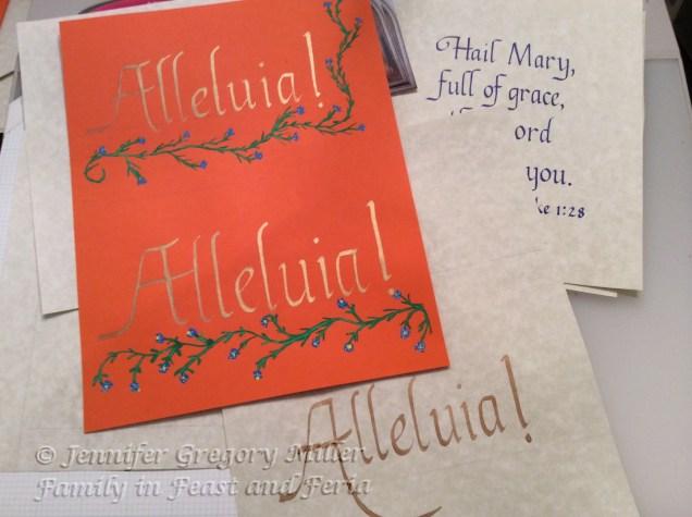 calligraphyinprogresswatermark