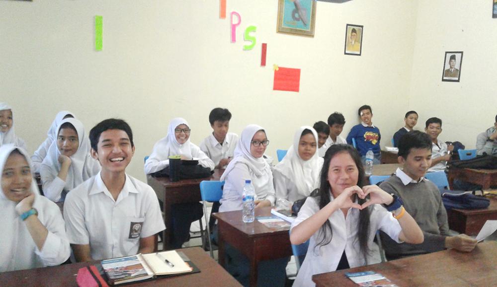 indo-idp-3