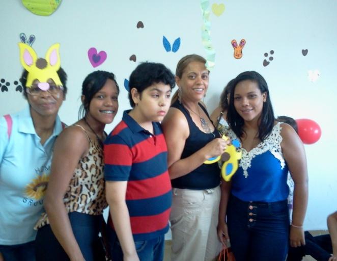 br-es16 (13)