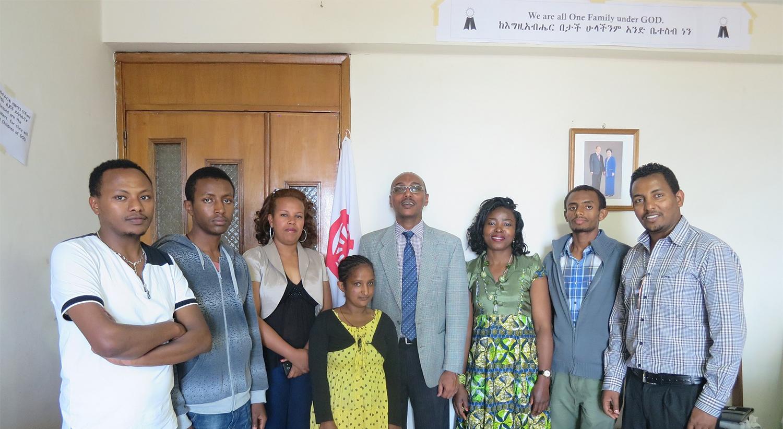 ethio-hrws (2)