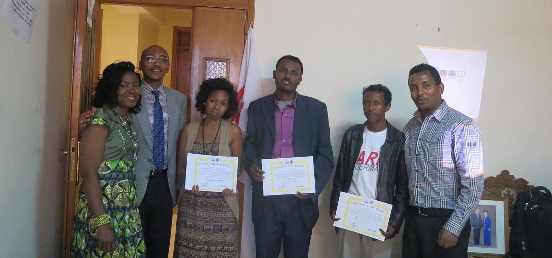 ethio-hrws (24)