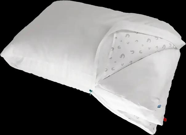 sleepgram pillow review