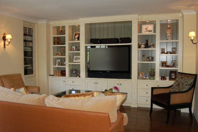 Family Room Decorating Ideas From Six Expert Interior