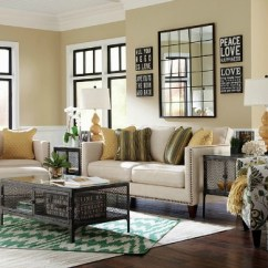 Lazy Boy Living Room Curtain Pics The Easy To Use La Z 3d Planner Family Focus Blog How Lazboy