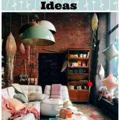 Living Room Organization Industrial Ideas You Will Love Family Focus Blog