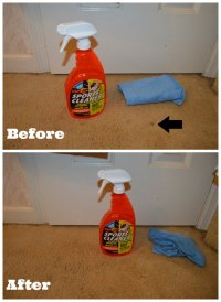 Stain Removal For Clothes Is Easy With Espro Sports ...