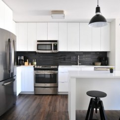 Kitchen Update Ideas Backsplash For Low Cost Big Impact Upgrades Family Focus Blog 5