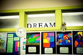 dream-teachers post
