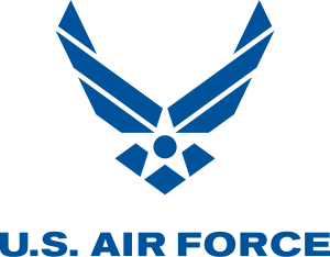 military airforce