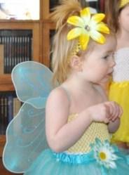 mal fairy