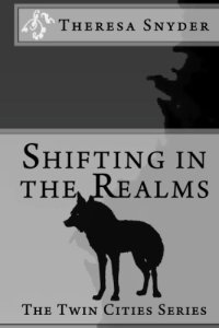 the-realms