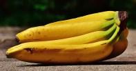 bananas-1646543_960_720
