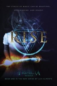 rise-trifecta