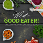 what-a-good-eater-front-cover-for-pre-order-copyfb-150x150