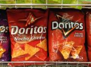 Doritos_Logo_(2005_and_2013)
