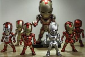 iron-man-933709_960_720
