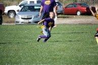 coachescamdenfootball