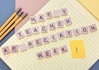 teacher-1373218_960_720