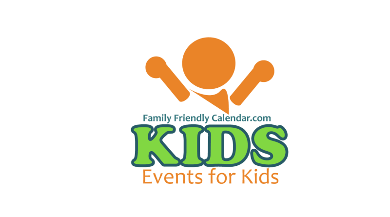 Kid friendly events