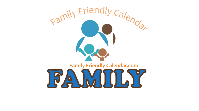 Family Events Family Friendly Calendar