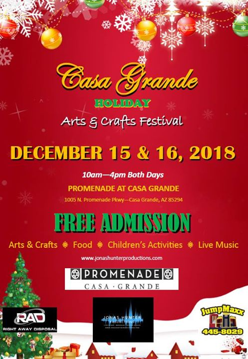 Free Christmas Arts And Crafts For Kids