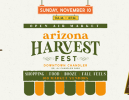 AZ Harvest Fest