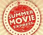 regal summer express