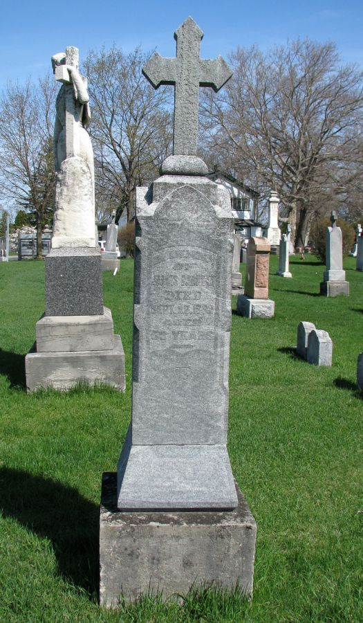 James-Barnett-Cemetery-Stone-1-of-4