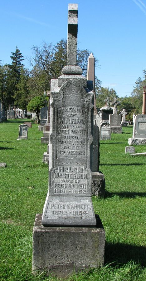 James-Barnett-Cemetery-Stone-2-of-4-1