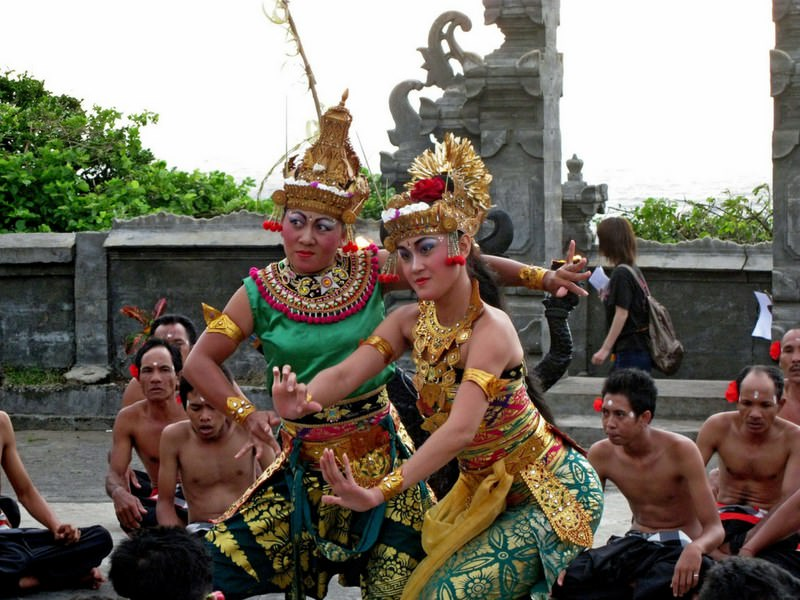 5 Cultural Things To Do In Bali With Kids In 2018 Family Globetrotters