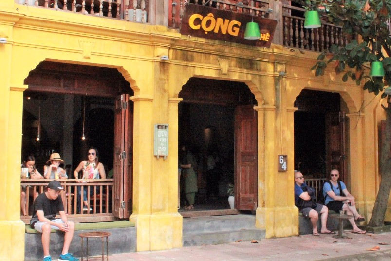 71a1626c6b2 12 Charming Shops and Cafes In Old Town Hoi An