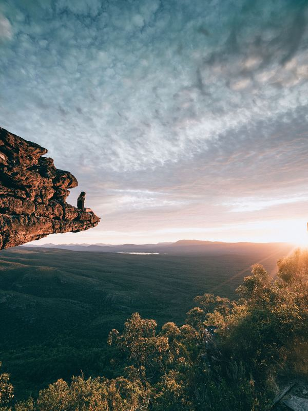 25 Must Do Australian Experiences to Add to Your Bucket List