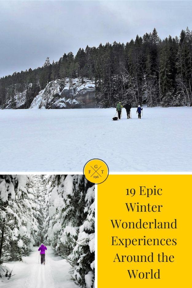 Epic-Winter-Wonderland-Experiences