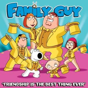 05_familyguy_friendshipbestever_3000x3000
