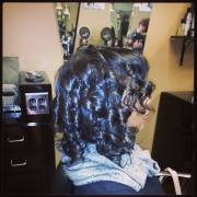 home family hair design and barber