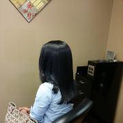natural hair salons buford ga