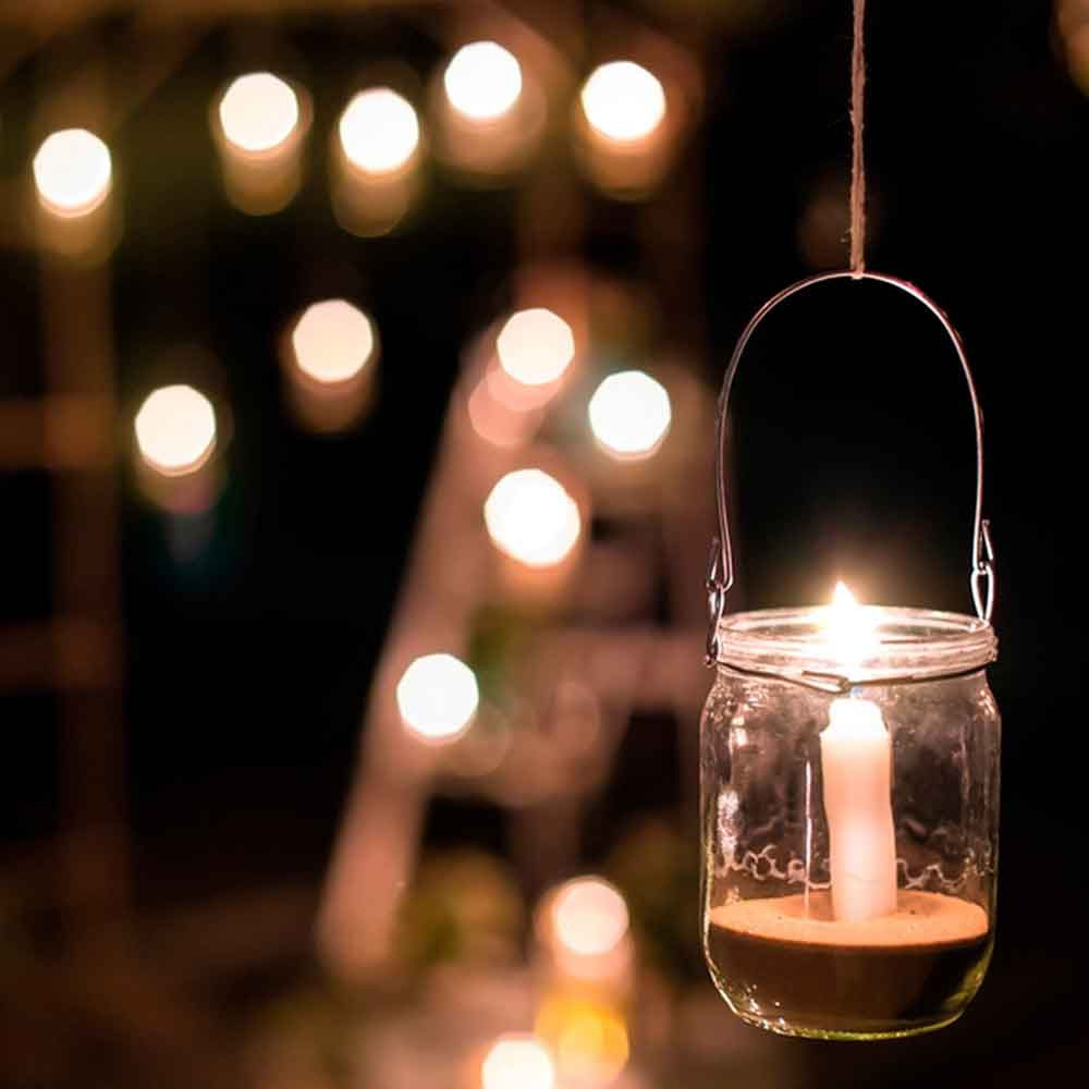 Breathtaking Outdoor Lighting Looks For Your Yard  Family