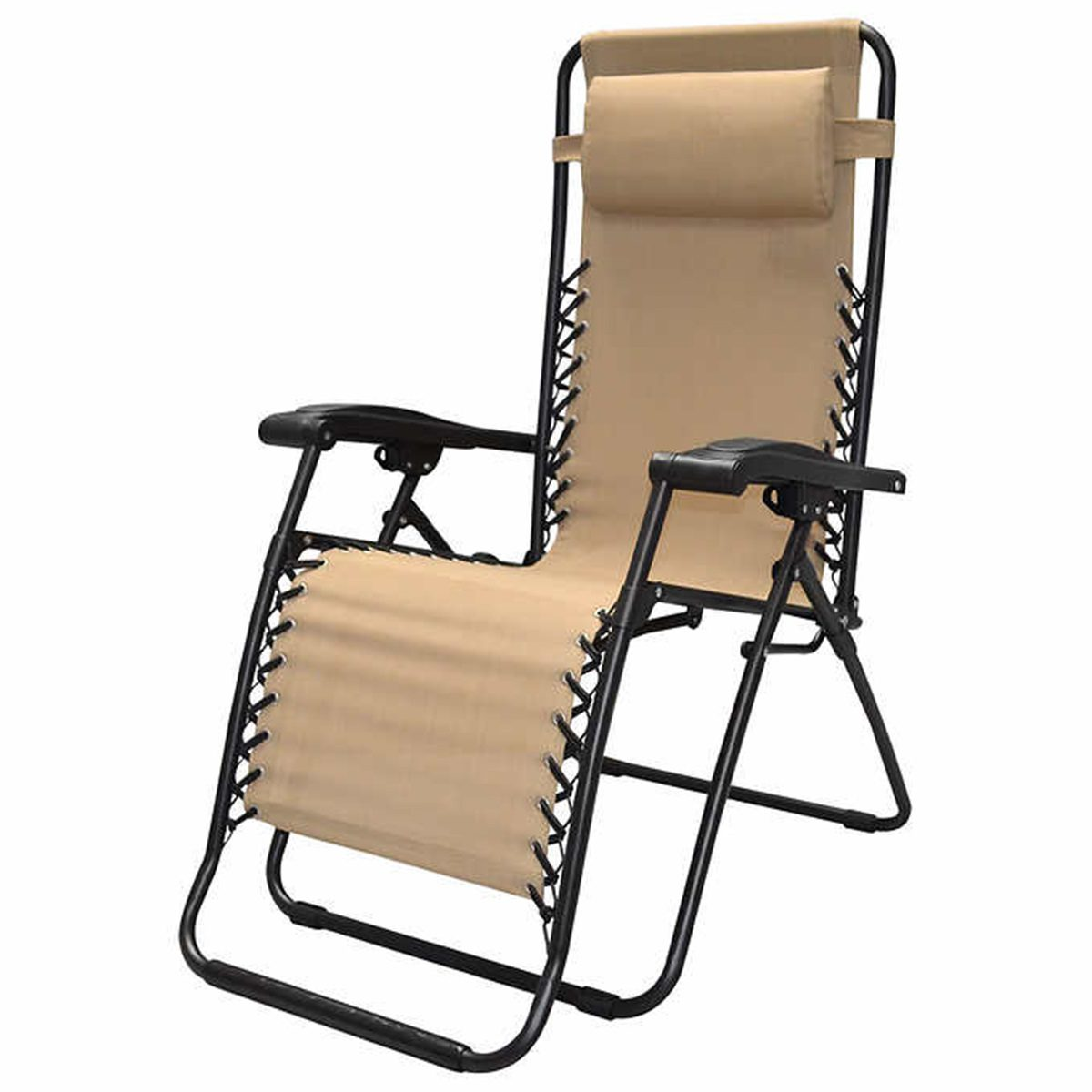 Costco Outdoor Chairs You 39ll Be Glad You Bought These 15 Things At Costco