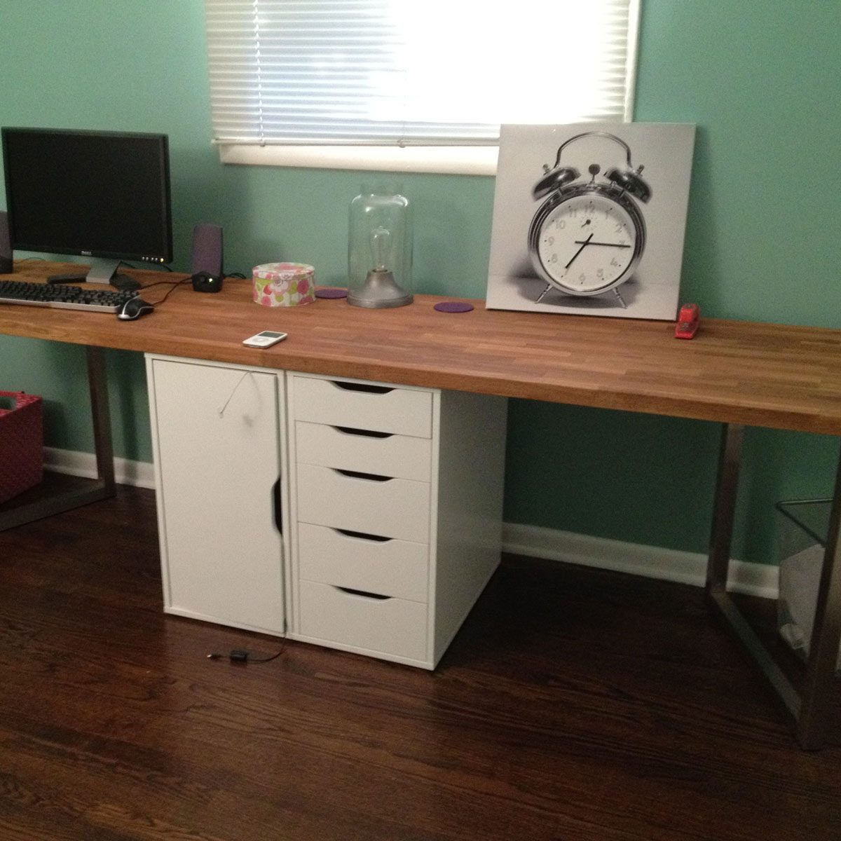 12 Incredible Ikea Hacks Family Handyman