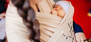 الرضاعة الطبيعية و أثرها على الأم و الطفل .