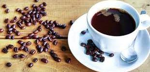شرب القهوة يحمي من أمراض شائعة
