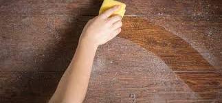 هل يمكن أن يسبب الغبار المنزلي السمنة عند الأطفال ؟